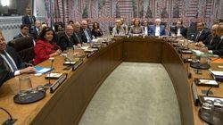 Υπέρ της διατήρησης της συμφωνίας για το πυρηνικό πρόγραμμα του Ιράν η