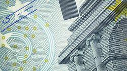 Πρωτογενές πλεόνασμα ύψους 3,544 δισ. ευρώ το οκτάμηνο