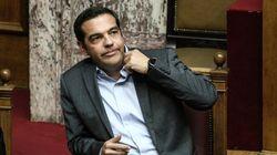 ΠΑΣΟΚ: Το μόνο πλεόνασμα που μπορεί να πετύχει ο Τσίπρας είναι της