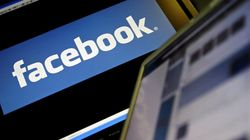 H Ρωσία απειλεί να μπλοκάρει το Facebook αν δεν συμμορφωθεί με τον νόμο της περί προστασίας προσωπικών