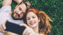 Εφαρμογή τεχνητής νοημοσύνης από Έλληνες ερευνητές κάνει τις «selfie»