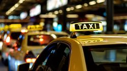 Πώς το Υπουργείο Μεταφορών «τελειώνει» το (taxi)Beat όπως το ξέραμε μέχρι σήμερα. «Φρένο» και στο