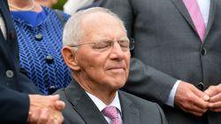 Γερμανία: Πιέσεις στον Σόιμπλε να αποχωρήσει από την ηγεσία του