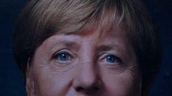 Spiegel: Μέρκελ, η μητέρα του ακροδεξιού τέρατος AfD. Να