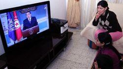 La fin de vie très discrète de Ben Ali, mort en exil en Arabie