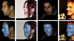 Έλληνες ερευνητές δημιούργησαν μια εφαρμογή τεχνητής νοημοσύνης που κάνει τις selfie μας