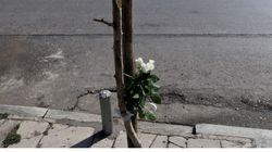Θεσσαλονίκη: Κρίσιμο το επόμενο 24ωρο για τη 18χρονη, που τραυματίστηκε σε τροχαίο με τρεις
