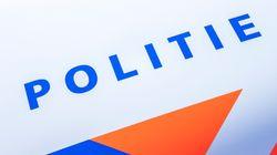 Ολλανδία: 14χρονος δολοφονεί με μαχαίρι τους γονείς