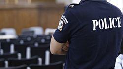 20 χρόνια κάθειρξη στον 29χρονο που χτύπησε μέχρι θανάτου τη Φαίη