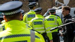 Βρετανία: Μία σύλληψη για την επίθεση στο μετρό του
