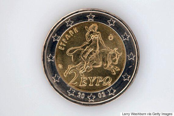 Κλέμενς Φουστ στη HuffPost: Αυτές είναι οι δυο επιλογές της Ευρώπης και το ρίσκο τους για το ευρώ και...