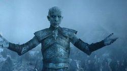 Το Game of Thrones δεν εμπιστεύεται κανέναν: Η παραγωγή θα γυρίσει διαφορετικά φινάλε για το τέλος της