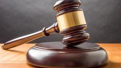 Πολυετείς ποινές κάθειρξης σε έναν 34χρονο και έναν 39χρονο για δύο υποθέσεις βιασμού