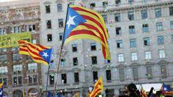 Ισπανική κυβέρνηση: Το δημοψήφισμα για την ανεξαρτησία της Καταλωνίας δεν θα