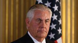 Η Ουάσιγκτον τώρα θέλει να συνεργαστεί με τους «εταίρους» της όσον αφορά τη συμφωνία του