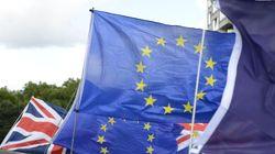 Βρετανία: Για ένα χαώδες Brexit κάνει λόγο η κυβέρνηση πριν την ψηφοφορία για την ενσωμάτωση της ευρωπαϊκής