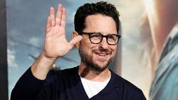 Ο J.J. Abrams επιστρέφει στο σύμπαν του Star Wars για να κλείσει την νέα τριλογία με το «Episode