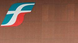 Ολοκληρώθηκε η πώληση της ΤΡΑΙΝΟΣΕ στην Ferrovie Dello Stato Italiane