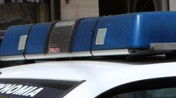 Πτώμα γυναίκας βρέθηκε στην παραλία Μπάτη στο Παλαιό