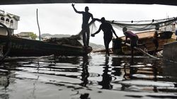 Τουλάχιστον 14 οι νεκροί από τον κυκλώνα Ίρμα, καταστροφή σε νησιά της Καραϊβικής. Ανήσυχος ο