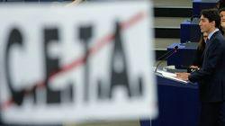 Στο Ευρωπαϊκό Δικαστήριο η κυβέρνηση του Βελγίου κατά της