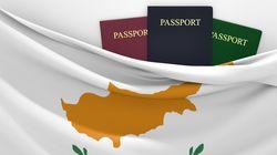 The Guardian: Η Κύπρος πουλά την κυπριακή υπηκοότητα σε Ρώσους και Ουκρανούς κροίσους έναντι επενδύσεων στη