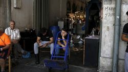 Πρωταθλήτρια Ευρώπης στην αυτοαπασχόληση η Ελλάδα για το 2016. Στο 21,2% η ανεργία τον
