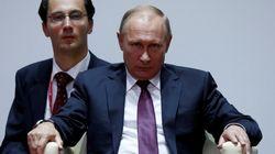 Κρεμλίνο: «Τηλεφωνική τρομοκρατία» οι μαζικές κλήσεις για εκρηκτικούς μηχανισμούς σε ρωσικές