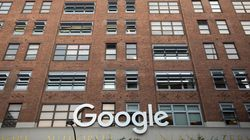 Μια νέα υπηρεσία της Google για τον σχεδιασμό αεροπορικών ταξιδίων για πρώτη φορά στην