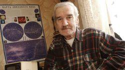 O άνθρωπος που έσωσε τον κόσμο από τον πυρηνικό όλεθρο, πέθανε σε ηλικία 77 ετών. Αλλά κανείς δεν το