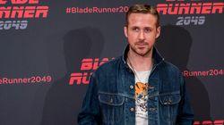 Ο Ryan Gosling αποκάλυψε το ένα πράγμα για το οποίο μετανιώνει πικρά από την παιδική του