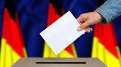 Deutsche Welle: Αμελητέα πολιτική δύναμη οι