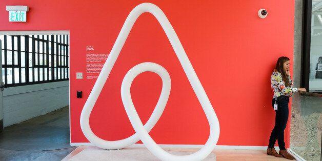 Γαλλία: Διέθεσε το σπίτι της στο Airbnb και της το επέστρεψαν ...