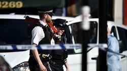 Πιστοί δέχθηκαν επίθεση με μαχαίρι την ώρα της Θείας Λειτουργίας σε εκκλησία στο Μπέρμιγχαμ της