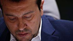 Παππάς στο CNN: Οι αποφάσεις του Eurogroup εξασφαλίζουν την επιστροφή της Ελλάδας στις