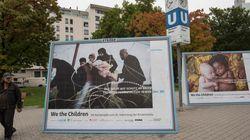 UNICEF: Μόλις κατά 1,3% μειώθηκε, την τελευταία 10ετία, το ποσοστό των παιδιών που μένουν εκτός