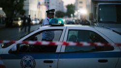 Συνελήφθη 25χρονος Αλβανός για πυροβολισμούς στη
