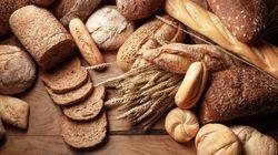 Τελικά παχαίνει το ψωμί; Πόσες φέτες μπορώ να