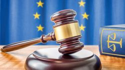 «Δεν διαγράφεται το δημόσιο χρέος των χωρών που βρίσκονται σε κατάσταση ανάγκης», αποφάνθηκε το Ευρωπαϊκό