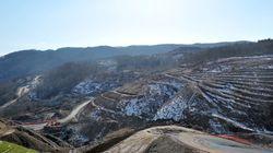 Υπουργείο Περιβάλλοντος: Εντός της εβδομάδας θα εκδοθεί η άδεια λειτουργίας του εργοστασίου της