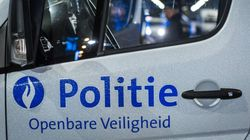 Βέλγιο: Έφηβος δολοφόνησε τον δήμαρχο επειδή απέλυσε τον πατέρα του από το