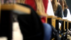 ΣΥΡΙΖΑ Δυτικής Μακεδονίας κατά Πανεπιστημίου για τα δωρεάν μεταπτυχιακά σε παιδιά