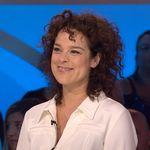 Hélène Bourgeois-Leclerc revient sur la réaction mitigée de ses parents face aux