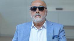 Κουρουμπλής: Λογοπαίγνιο οι δηλώσεις περί παραίτησής