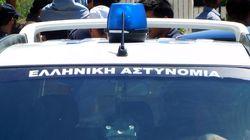 Επιχείρηση για την εξάρθρωση σπείρας πορτοφολάδων στην Αθήνα: Δεκάδες