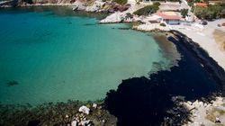 Τι απαντά η πλοιοκτήτρια εταιρεία για τη βύθιση στο Σαρωνικό: Λυπούμαστε. Ήταν αξιόπλοο το