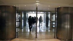 Οι αποκλίσεις θα φέρουν νέα μέτρα. Αυτό που θέλει να αποφύγει το υπουργείο Οικονομικών και η πίεση του ΔΝΤ για