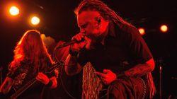 Συνελήφθη πολωνική μπάντα death metal στις ΗΠΑ: Κατηγορούνται πως απήγαγαν μια