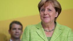 Liberation: Kερδίζει η γερμανική οικονομία από το ελληνικό πρόγραμμα