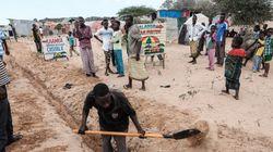 Νιγηρία: Πάνω από 1 εκατ. άνθρωποι σε προσφυγικούς καταυλισμούς απειλούνται από την επιδημία